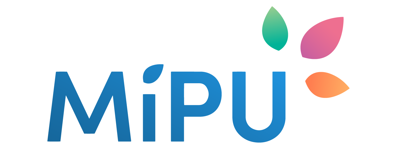 Mipu Hardware